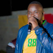 "MZUZU TO LAUNCH ITS VERY OWN URBAN MUSIC FESTIVAL DUBBED ""KUKAYA"""